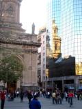 Plaza Armas Santiago.jpg
