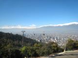 Santiago Metro Park.jpg