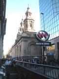Santiago Street.jpg
