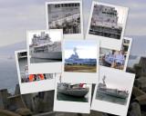 2008-3-12 French-Navy