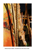Merry-go-round horses 24