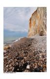Petites dalles beach 2