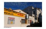 Saint-Georges-de-Didonne 8