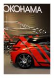 Various Automobile 2009 12