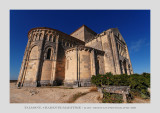 Charente-Maritime, Talmont 3