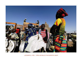 Wonderful Mali