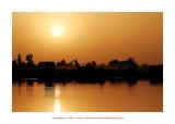 Wonderful Mali 19
