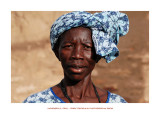 Wonderful Mali 49