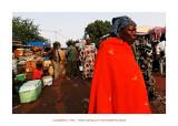 Wonderful Mali 72