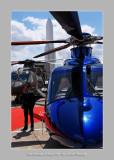 Salon Aeronautique du Bourget 2009 - 6