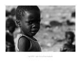 Mali 2009 - 68