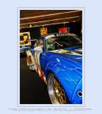Retromobile 2010 - 8