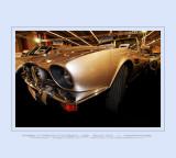 Retromobile 2010 - 20