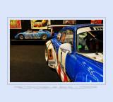 Retromobile 2010 - 29