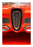 Various Automobile 2009 92