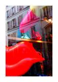 Paris Show Windows 1