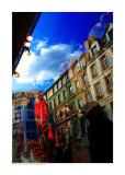 Paris Show Windows 5