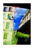 Paris Show Windows 11