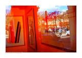 Paris Show Windows 21