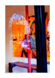 Paris Show Windows 23