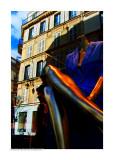 Paris Show Windows 24