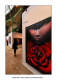 Art Paris + Guests 5
