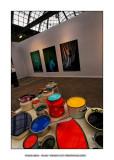Art Paris + Guests 8