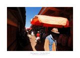 Madagascar - The Red Island 1