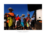 Madagascar - The Red Island 4