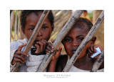 Madagascar - The Red Island 42