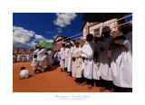 Madagascar - The Red Island 56