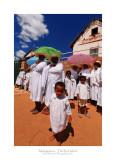 Madagascar - The Red Island 57
