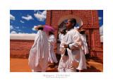 Madagascar - The Red Island 66