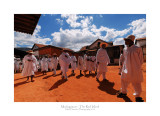 Madagascar - The Red Island 70