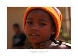 Madagascar - The Red Island 125
