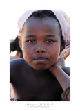 Madagascar - The Red Island 144
