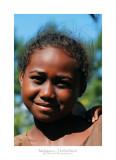 Madagascar - The Red Island 145