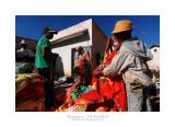 Madagascar - The Red Island 157