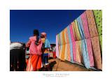 Madagascar - The Red Island 158