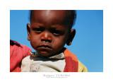 Madagascar - The Red Island 182