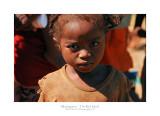 Madagascar - The Red Island 194