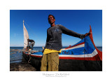 Madagascar - The Red Island 203