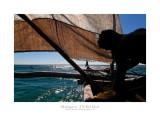 Madagascar - The Red Island 206
