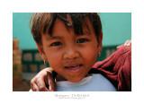 Madagascar - The Red Island 230