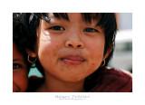 Madagascar - The Red Island 232
