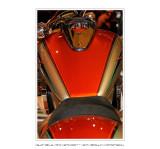 Salon de la Moto 2007 - 16