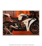 Salon de la Moto 2007 - 19