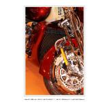 Salon de la Moto 2007 - 20