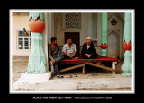 Along the great silk road 31