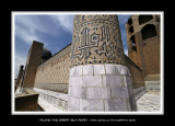 Along the great silk road 54